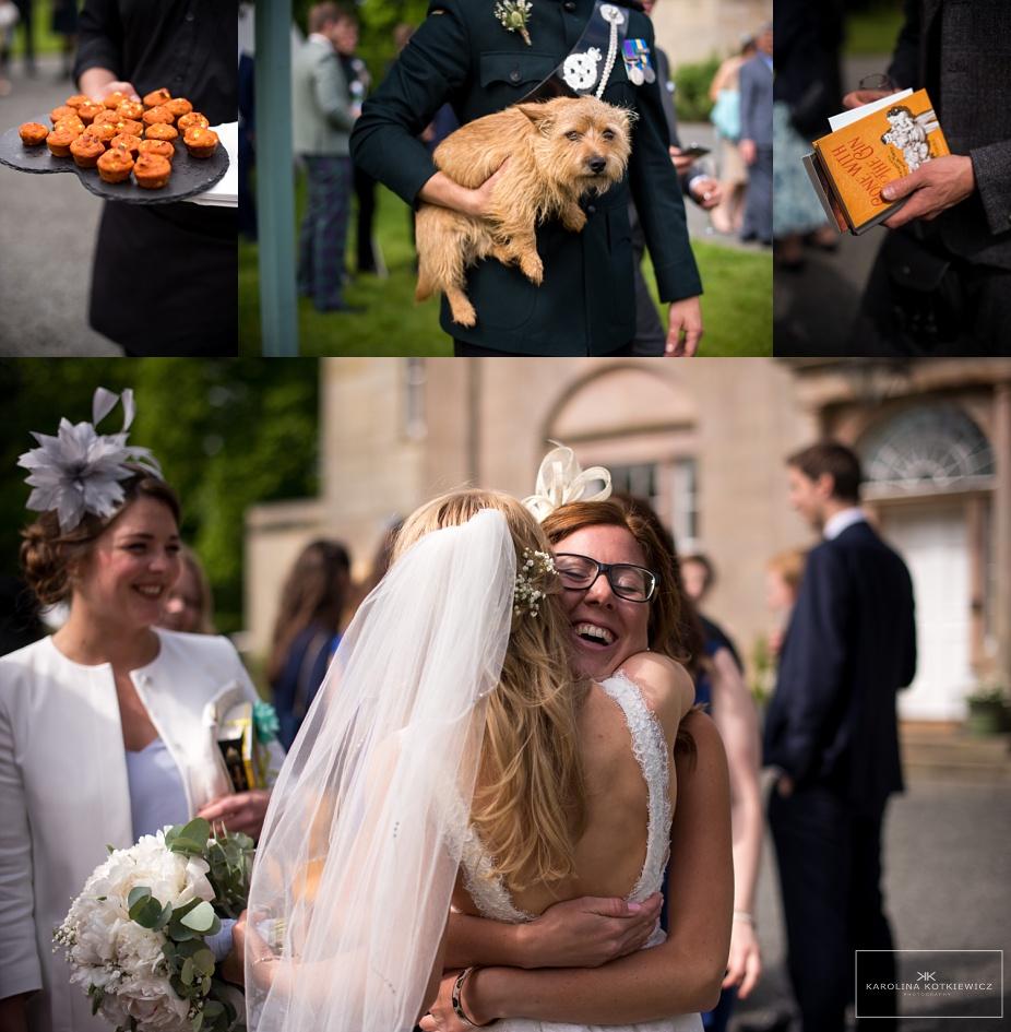 063_Glencourse House wedding photos