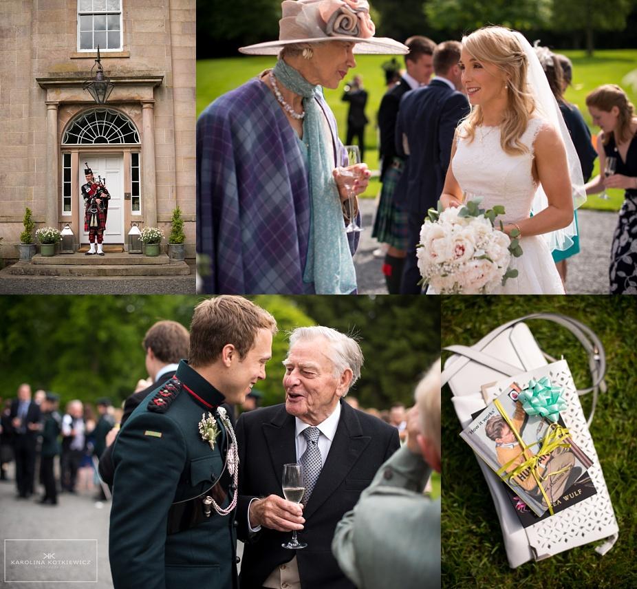 064_Glencourse House wedding photos