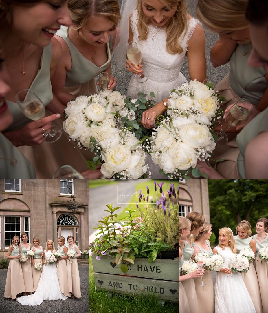 065_Glencourse House wedding photos