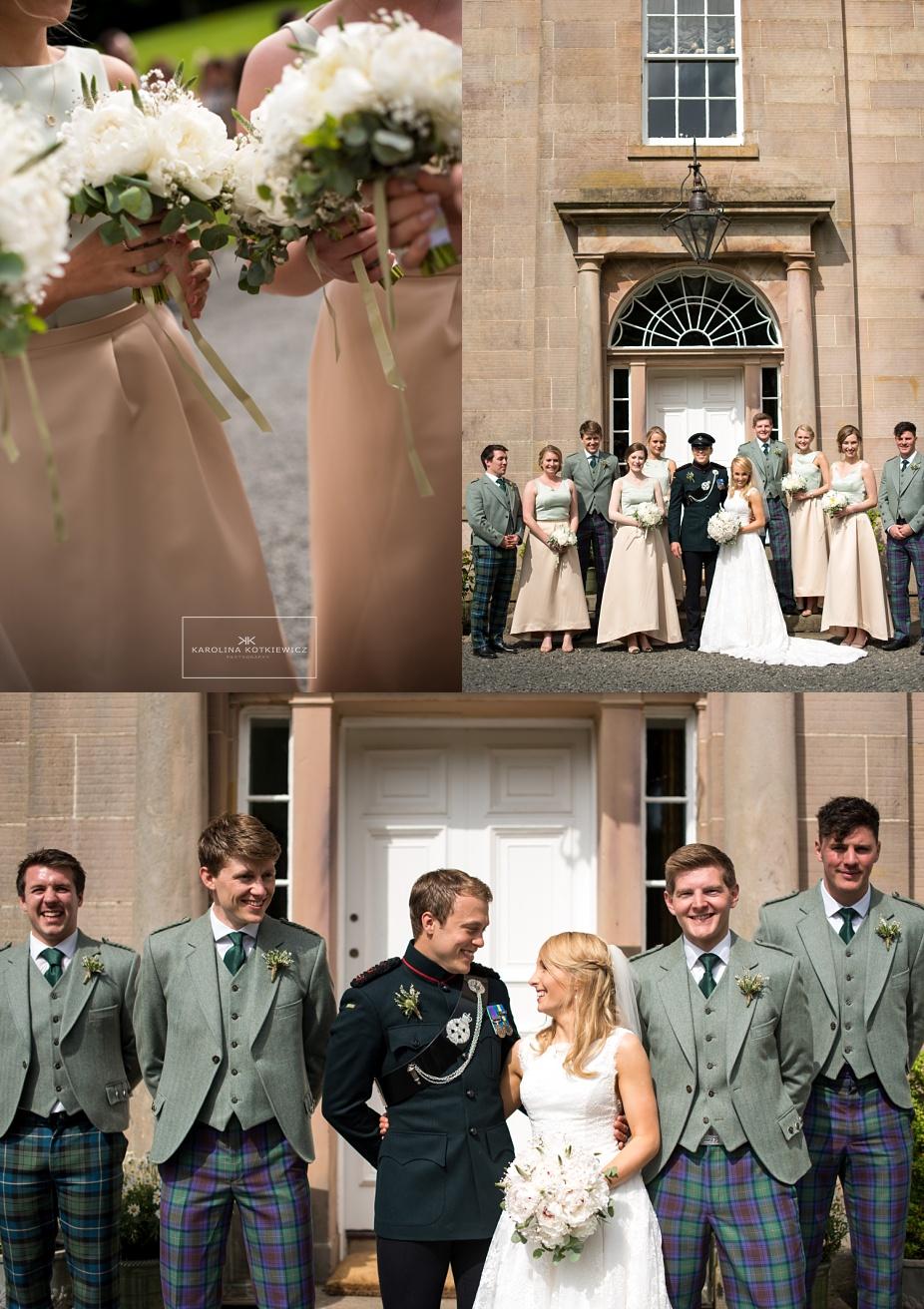 066_Glencourse House wedding photos