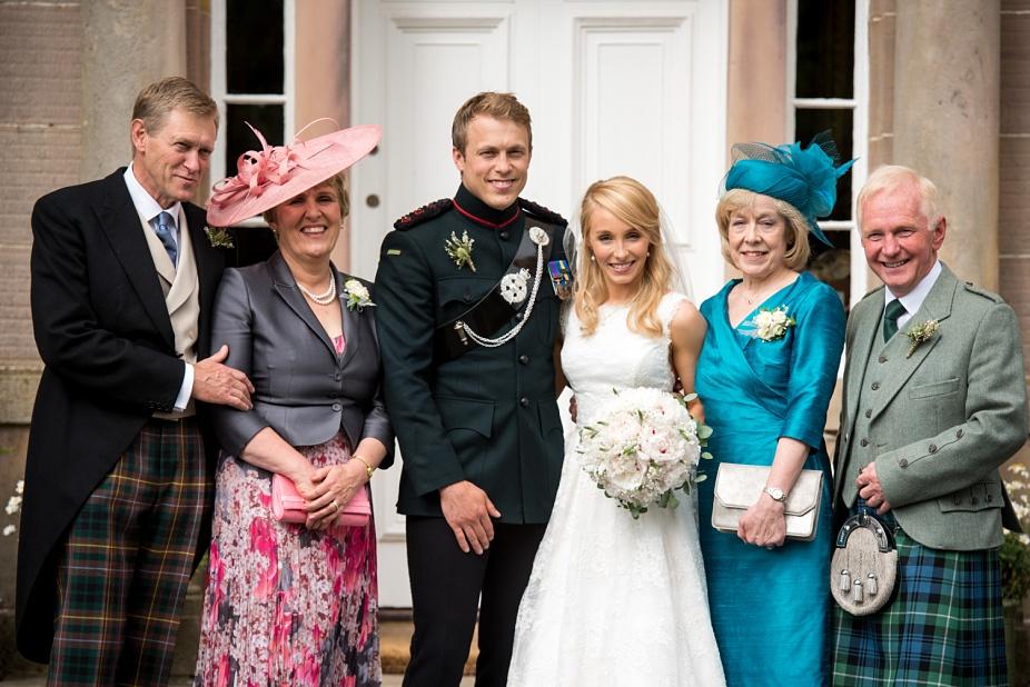 067_Glencourse House wedding photos