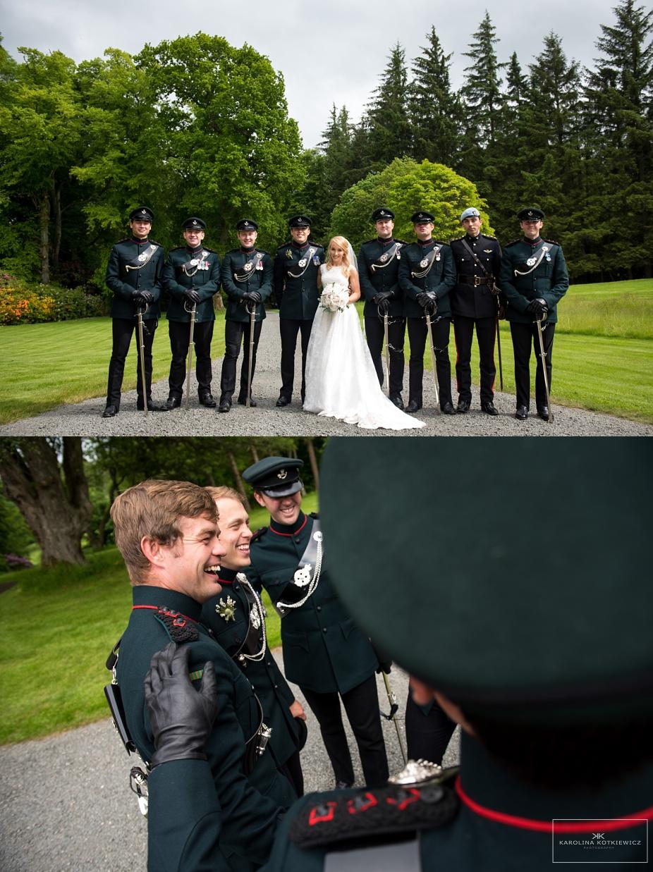 068_Glencourse House wedding photos