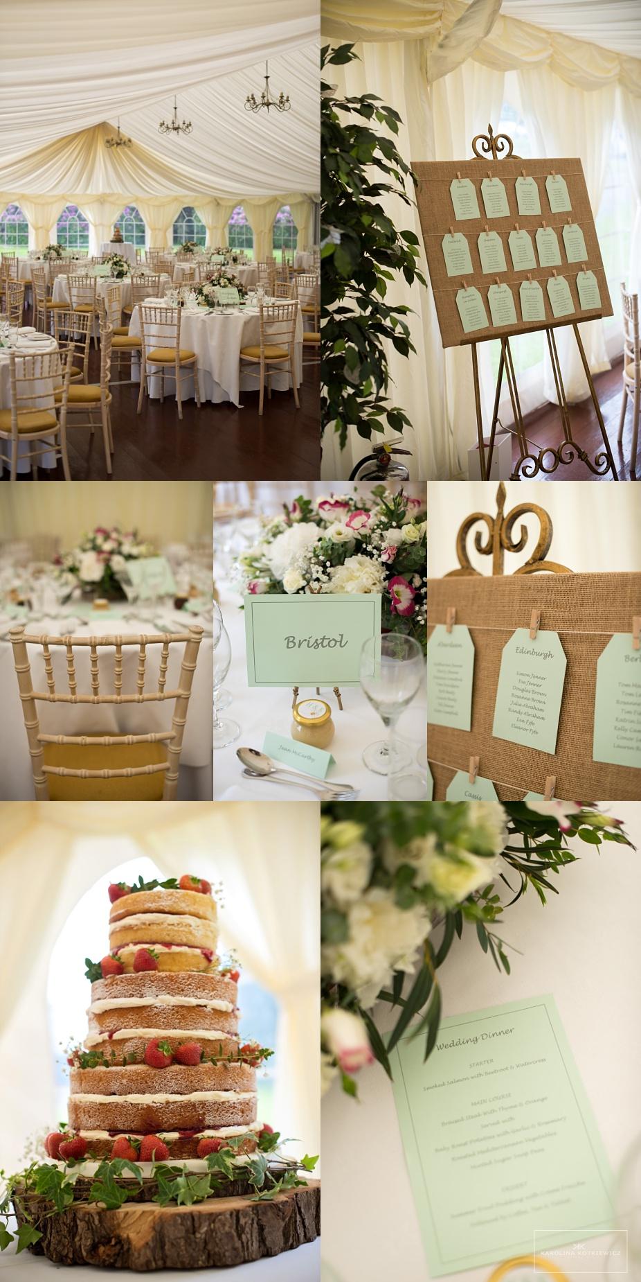 069_Glencourse House wedding photos