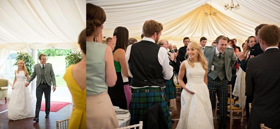 070_Glencourse House wedding photos