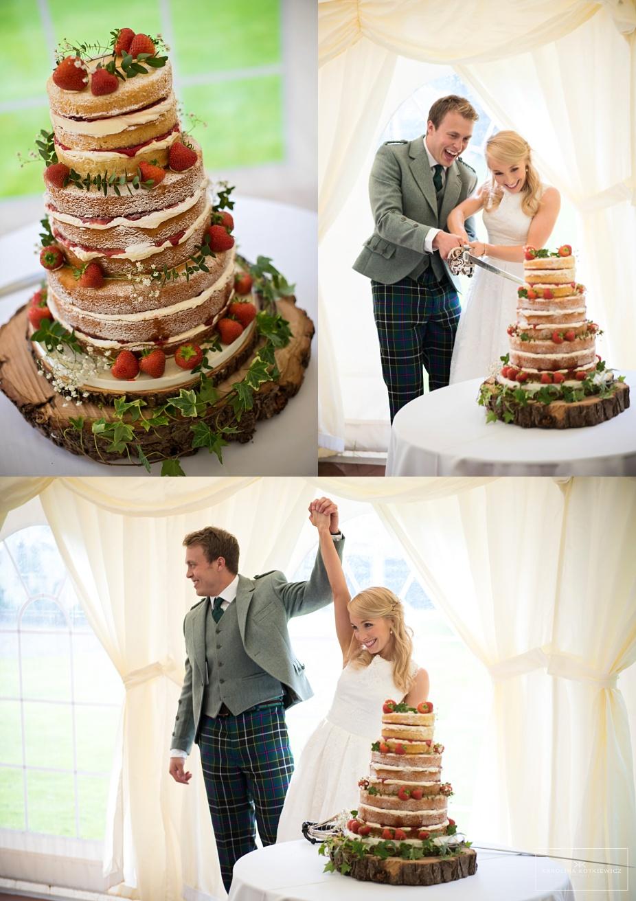 071_Glencourse House wedding photos