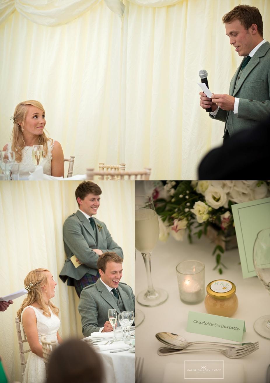073_Glencourse House wedding photos