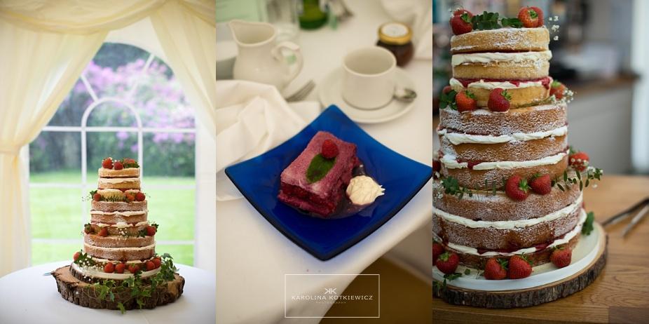 075_Glencourse House wedding photos