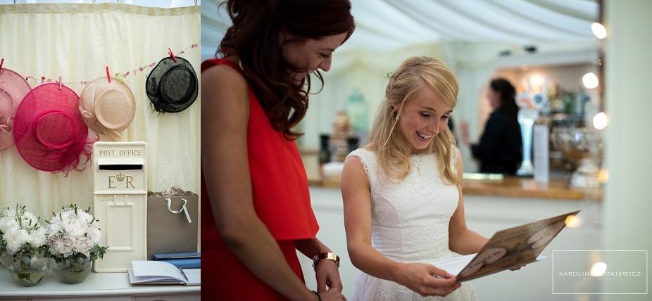 076_Glencourse House wedding photos