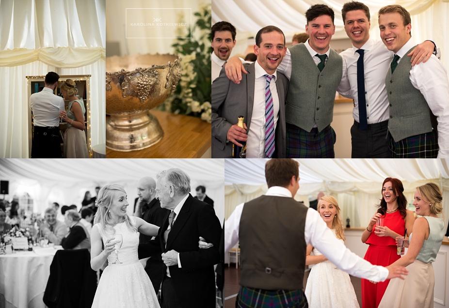 078_Glencourse House wedding photos