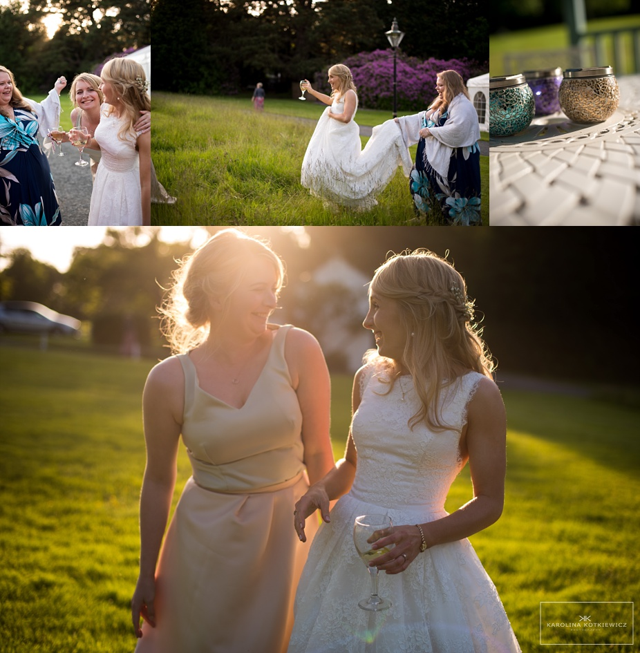 079_Glencourse House wedding photos