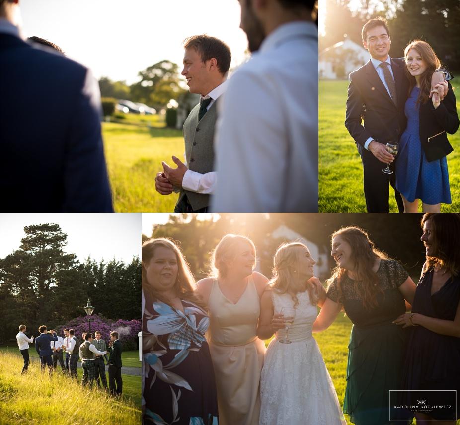 080_Glencourse House wedding photos