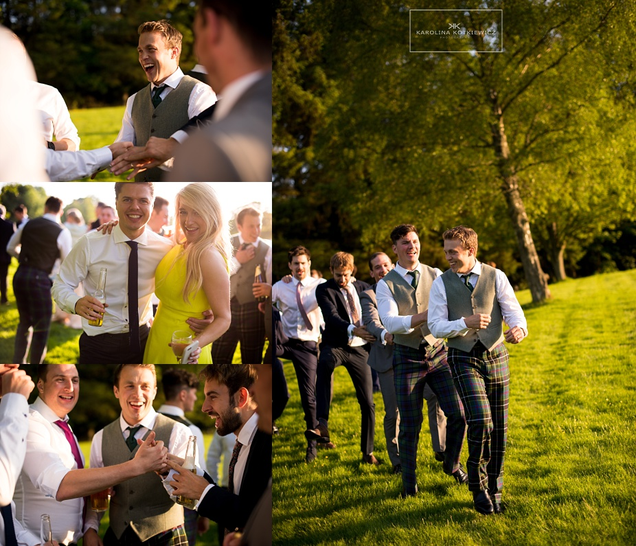 082_Glencourse House wedding photos