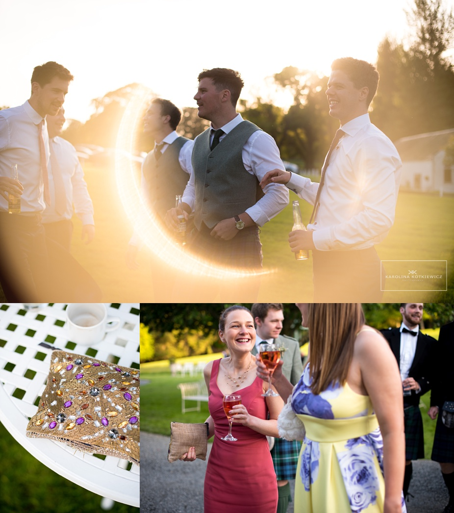 083_Glencourse House wedding photos