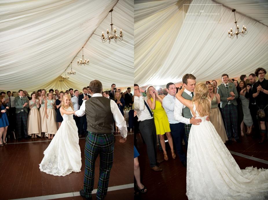 084_Glencourse House wedding photos