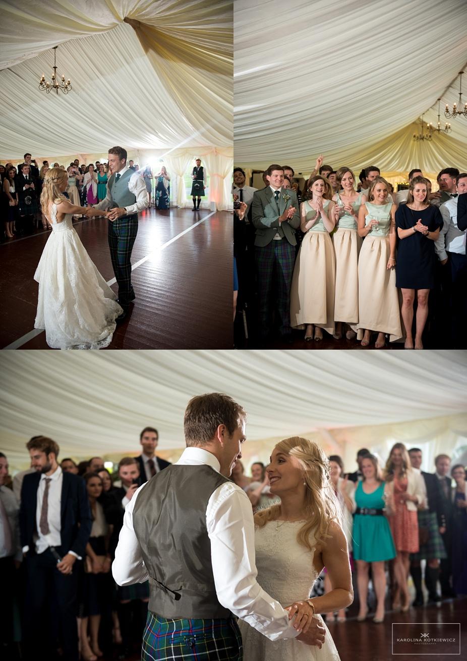085_Glencourse House wedding photos