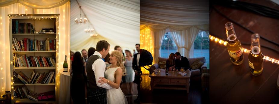 086_Glencourse House wedding photos