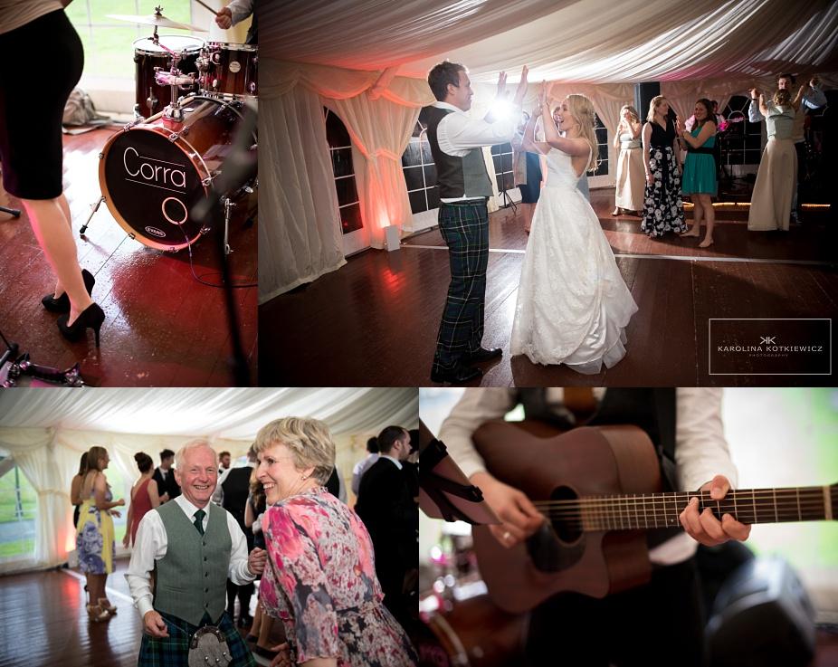 087_Glencourse House wedding photos