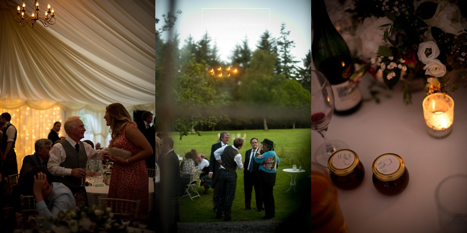 088_Glencourse House wedding photos