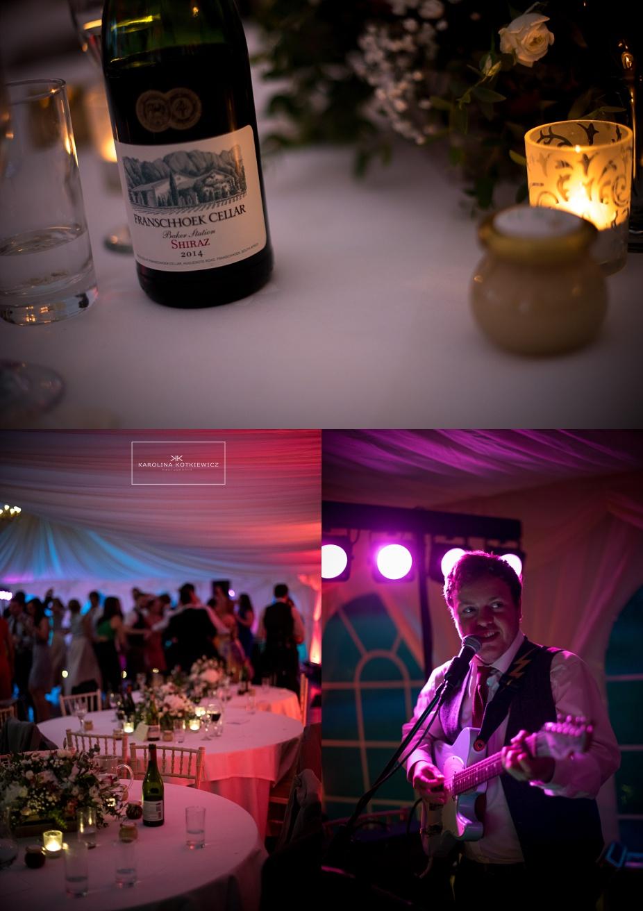 090_Glencourse House wedding photos