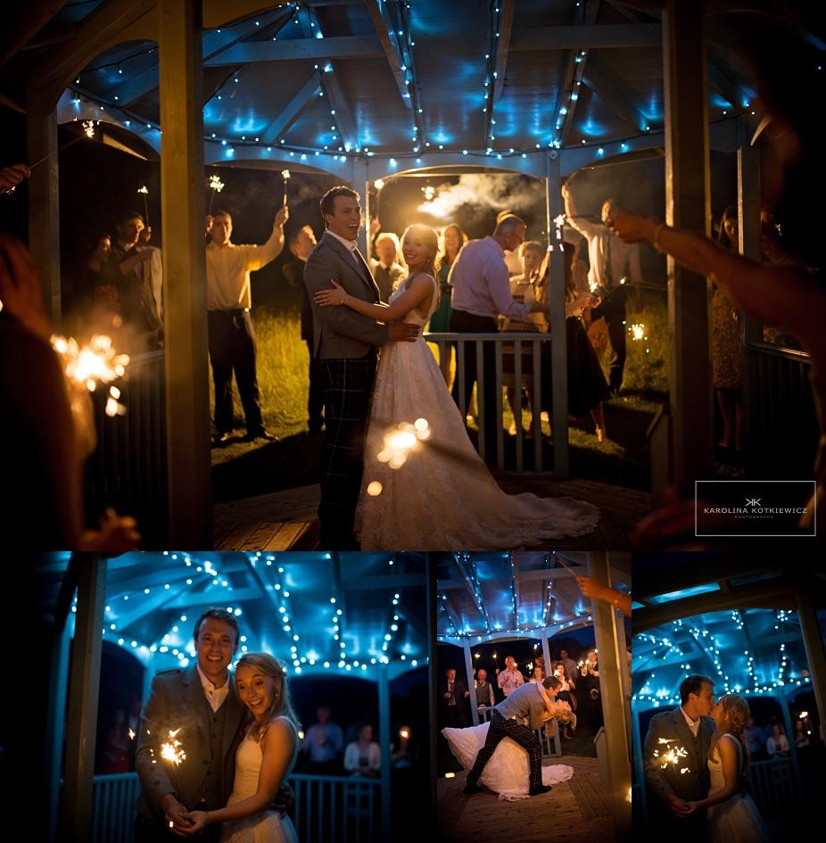 091_Glencourse House wedding photos
