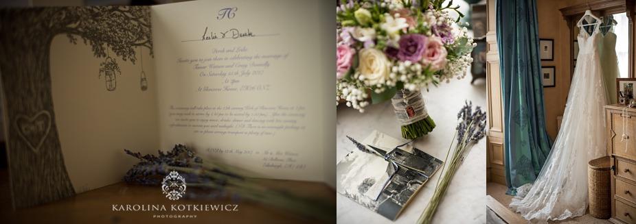 Glencorse House Wedding (3)