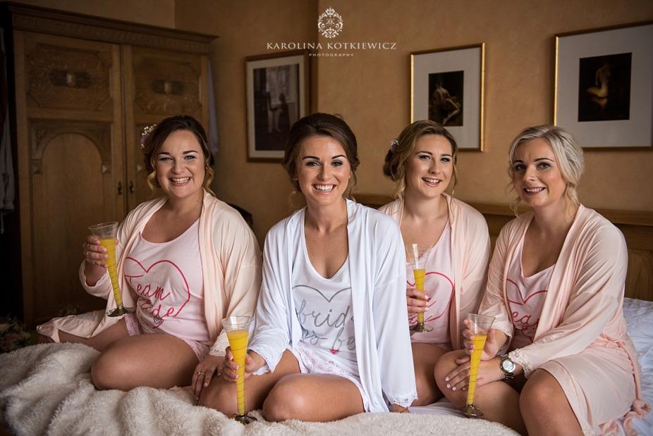 Glencorse House Wedding (12)