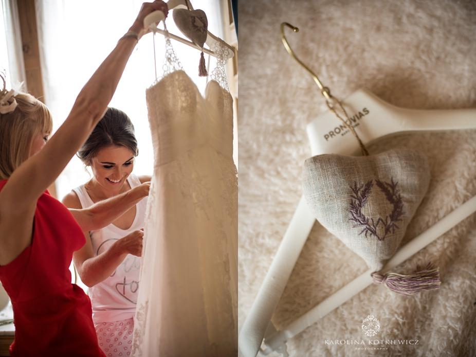 Glencorse House Wedding (16)