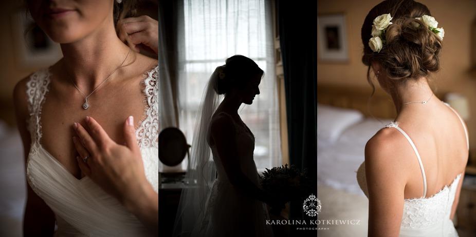 Glencorse House Wedding (21)