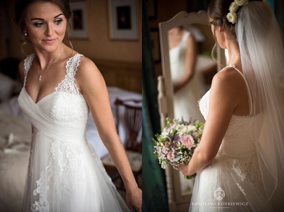 Glencorse House Wedding (24)