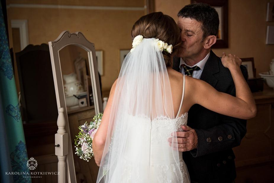 Glencorse House Wedding (25)