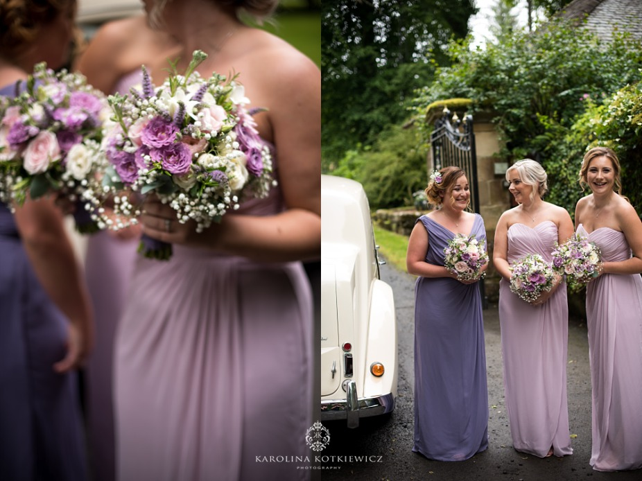 Glencorse House Wedding (32)