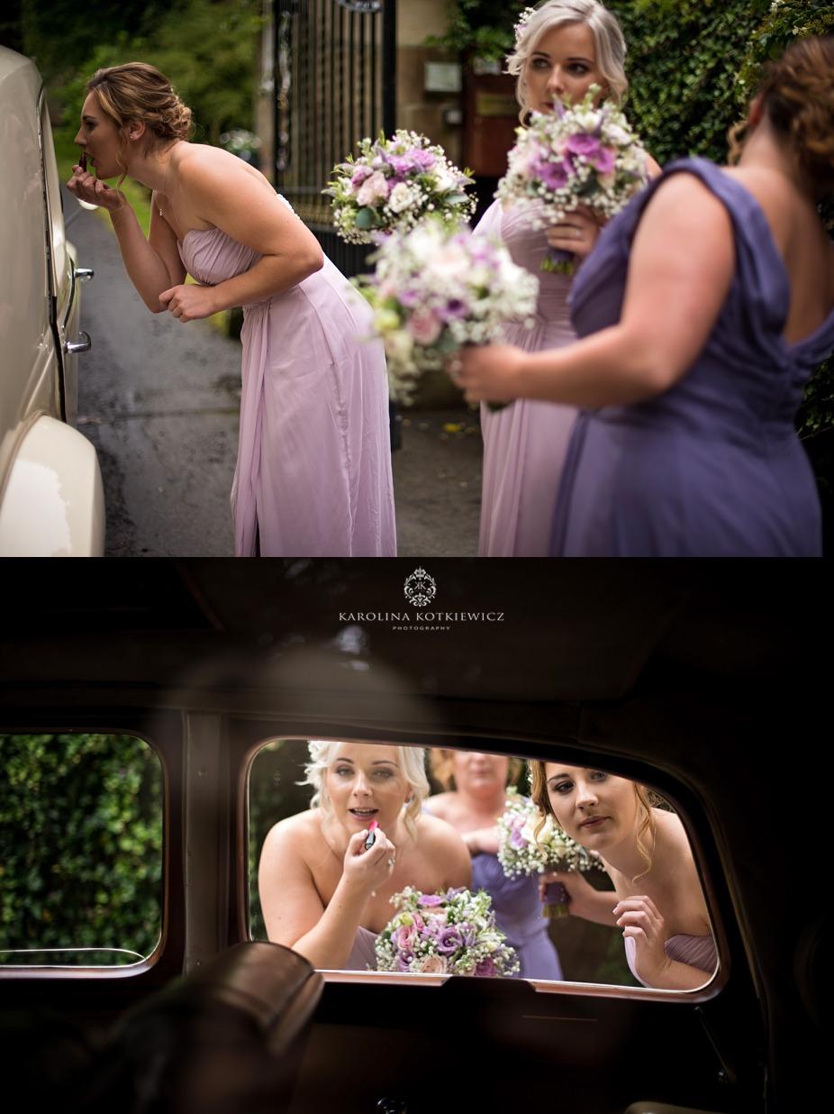 Glencorse House Wedding (34)