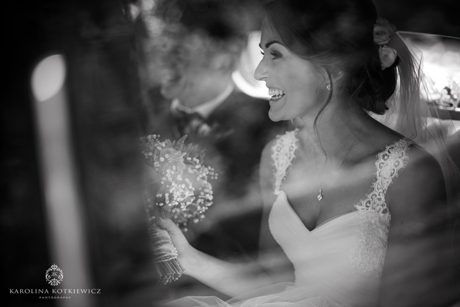 Glencorse House Wedding (37)