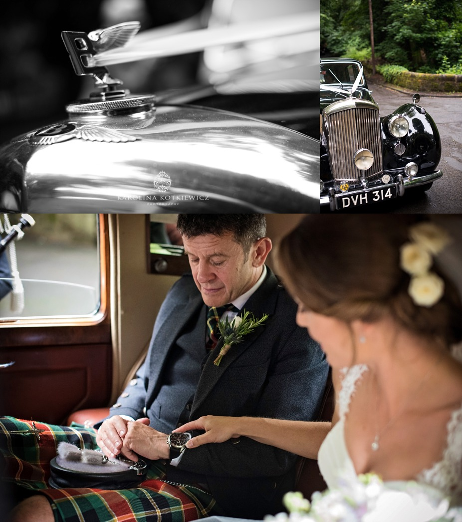 Glencorse House Wedding (38)