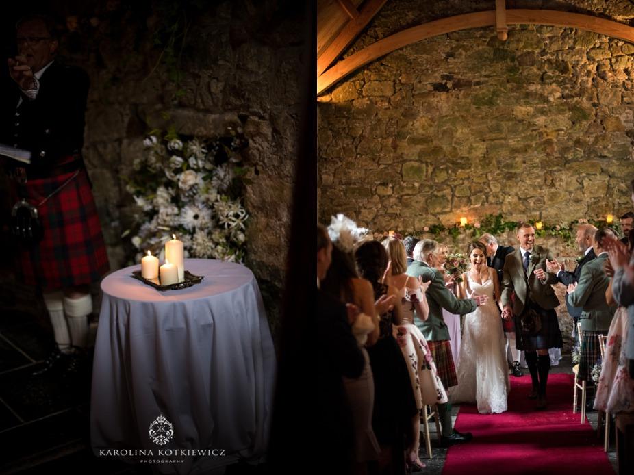 Glencorse House Wedding (48)