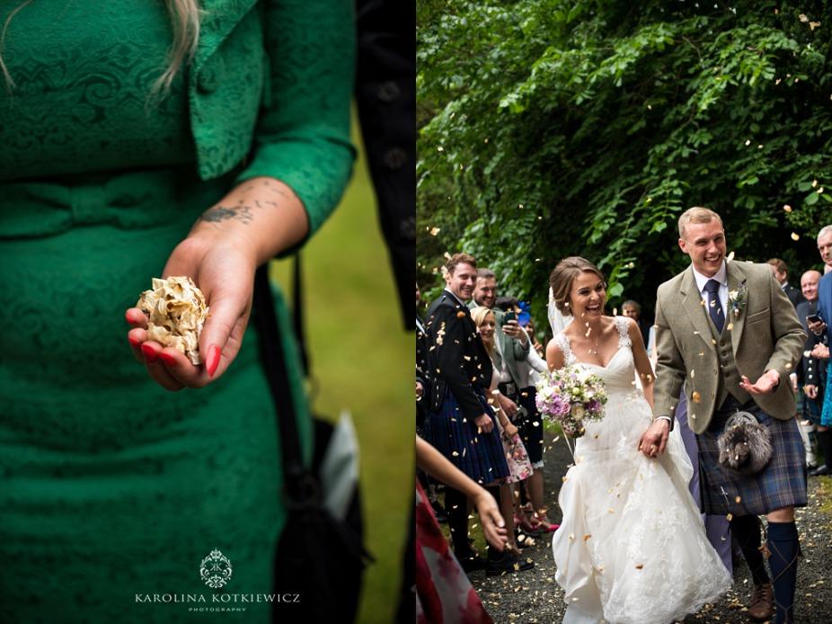 Glencorse House Wedding (49)