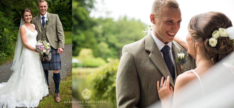 Glencorse House Wedding (52)