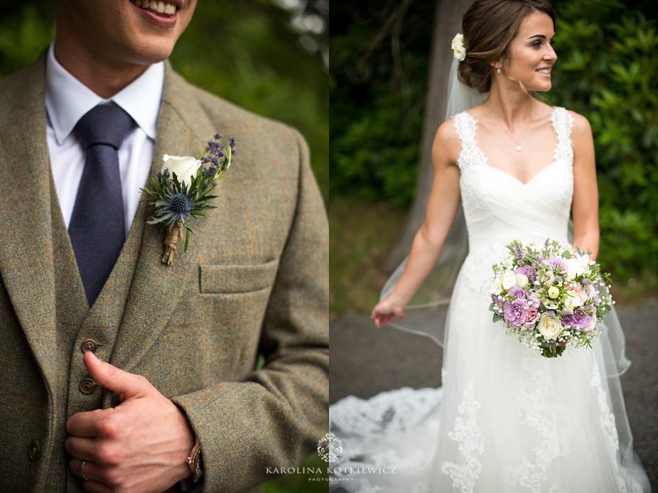 Glencorse House Wedding (54)