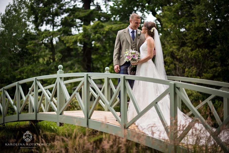 Glencorse House Wedding (55)