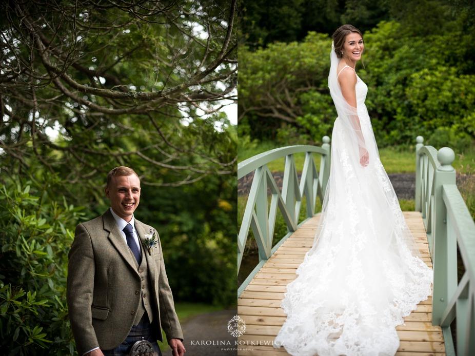 Glencorse House Wedding (57)