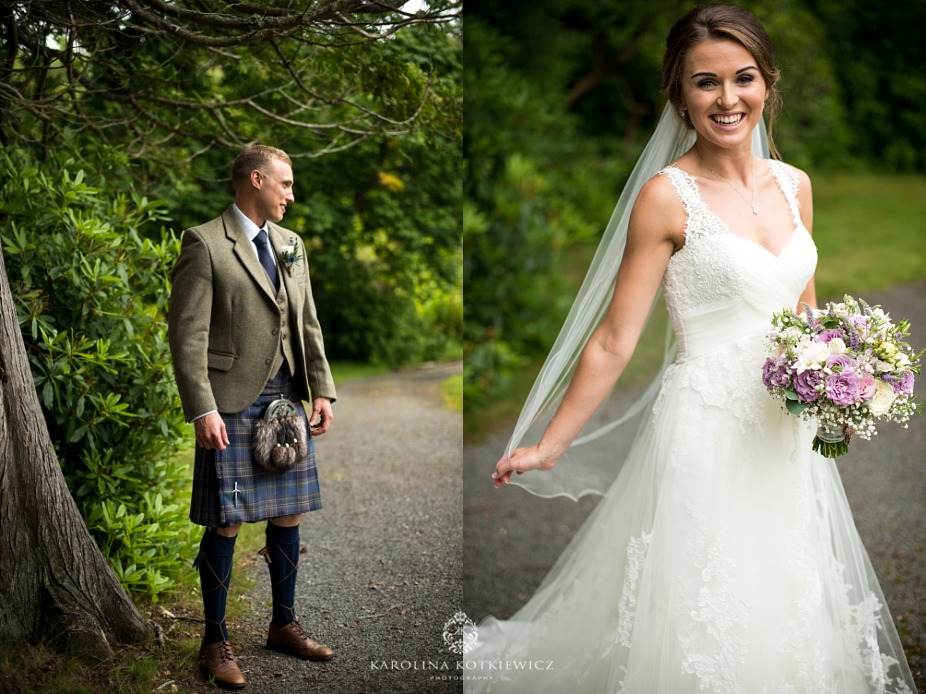 Glencorse House Wedding (59)