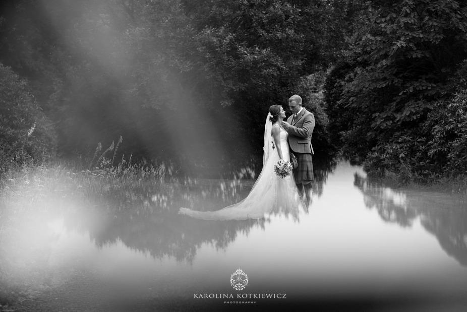 Glencorse House Wedding (60)
