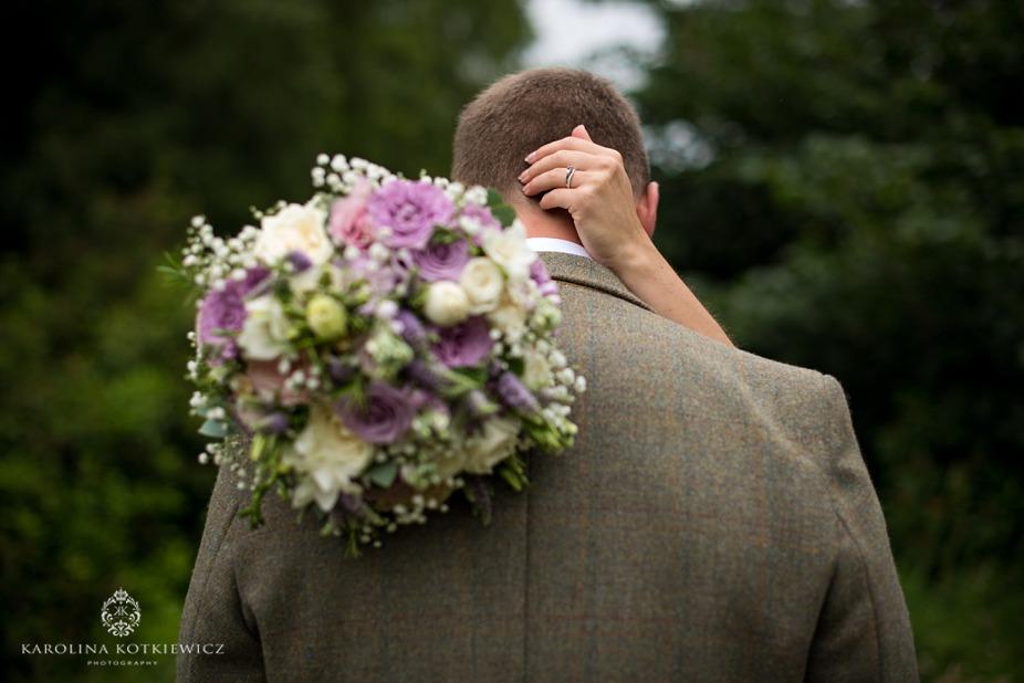 Glencorse House Wedding (62)