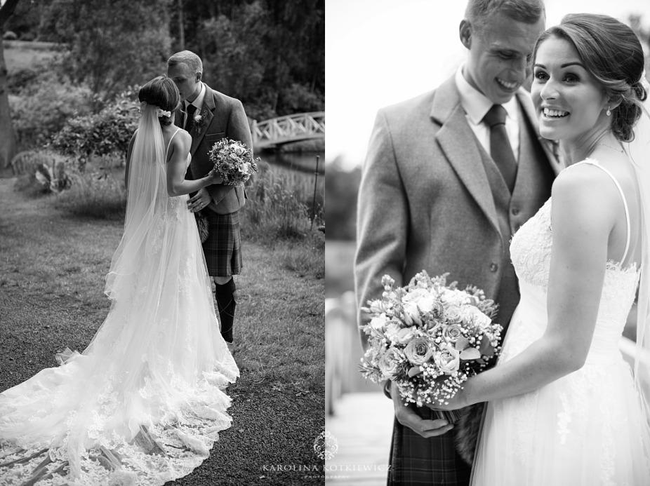 Glencorse House Wedding (63)