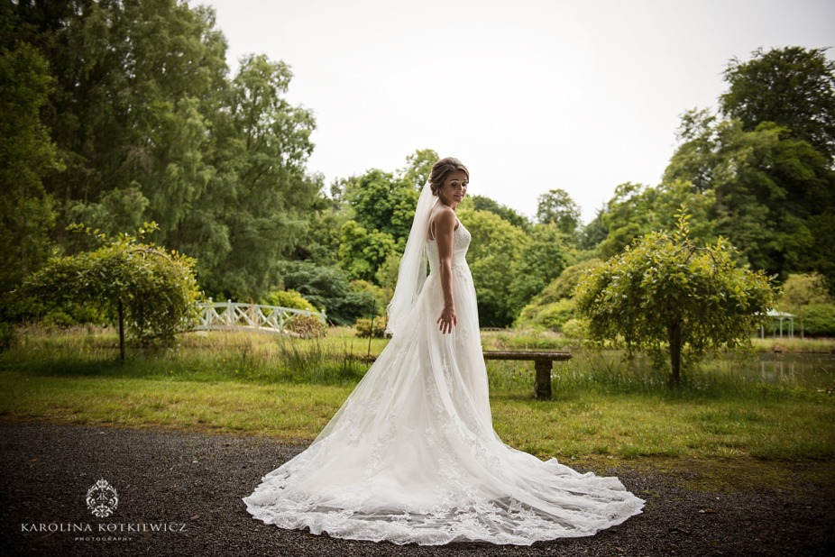 Glencorse House Wedding (64)