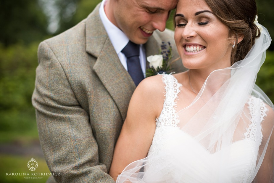 Glencorse House Wedding (65)