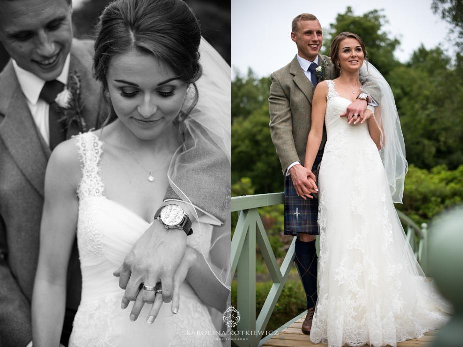 Glencorse House Wedding (66)