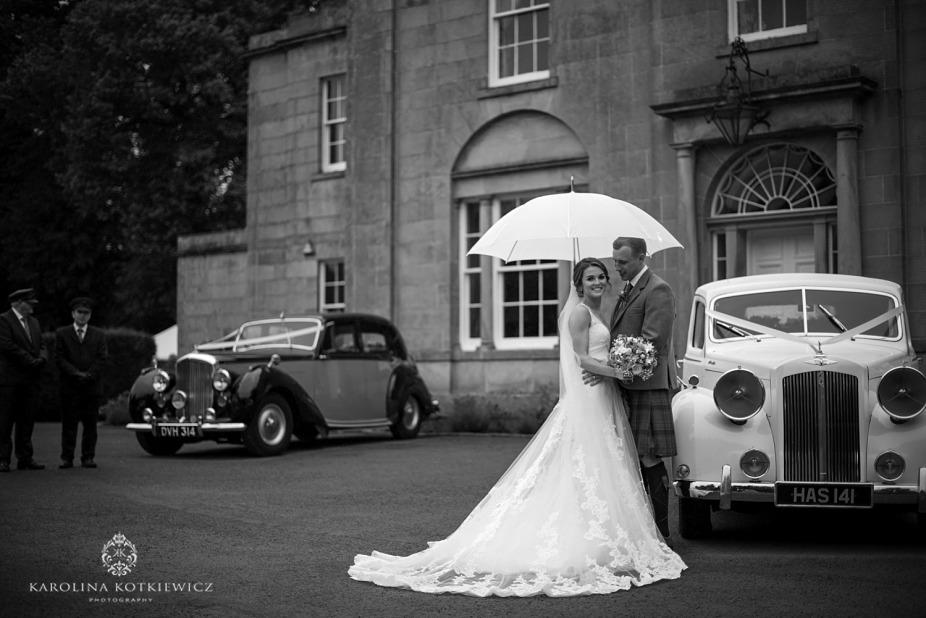 Glencorse House Wedding (67)