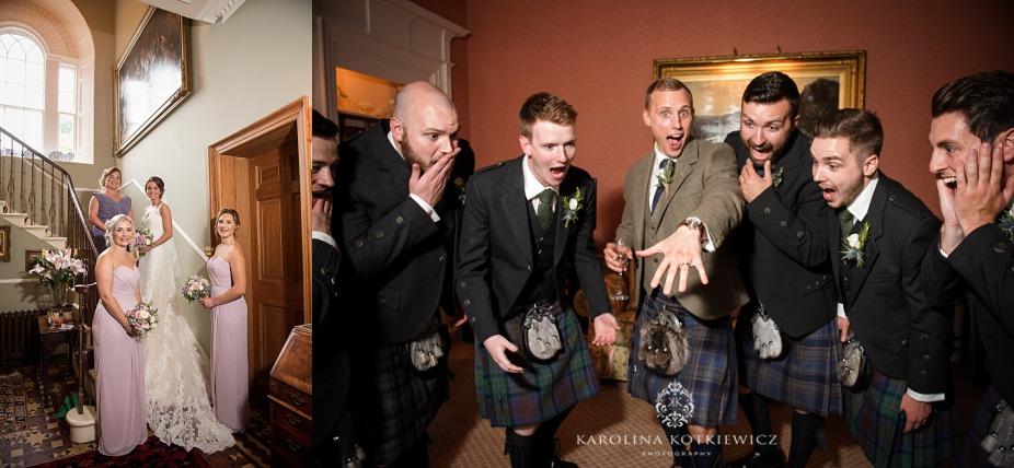 Glencorse House Wedding (74)