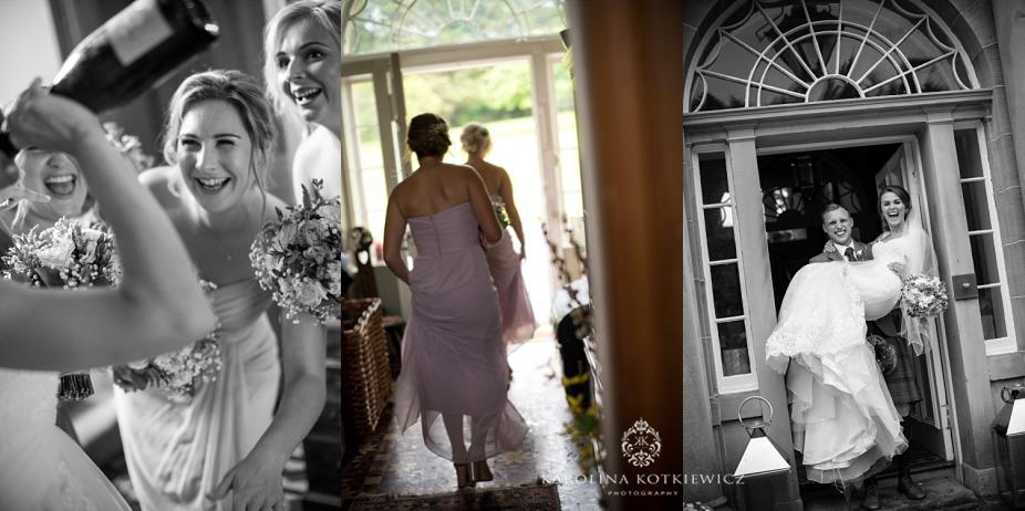 Glencorse House Wedding (76)